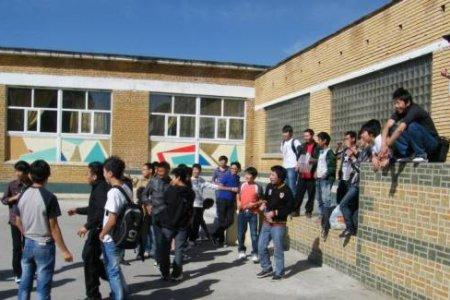 Сурагчдын нэгдүгээр улирлын амралт аравдугаар сарын 27-ноос эхэлнэ