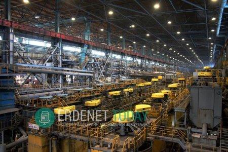 Баяжуулах үйлдвэр оны эхнийесөнсарын байдлаар үйлдвэрлэлийн төлөвлөгөөг давуулан биелүүллээ