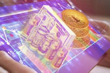 The economic contribution of broadband, digitalization and ICT regulation