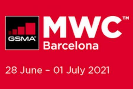 GSMA Announces International Travel Authorisation for MWC21 Barcelona