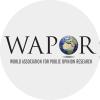 WAPOR-ын ёс зүйн код