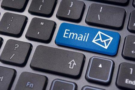 Байгууллагын и-мейл ашиглах нь яагаад чухал вэ?