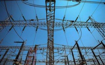 Их Британид эрчим хүчний компаниуд дампуурлаа зарласаар байна