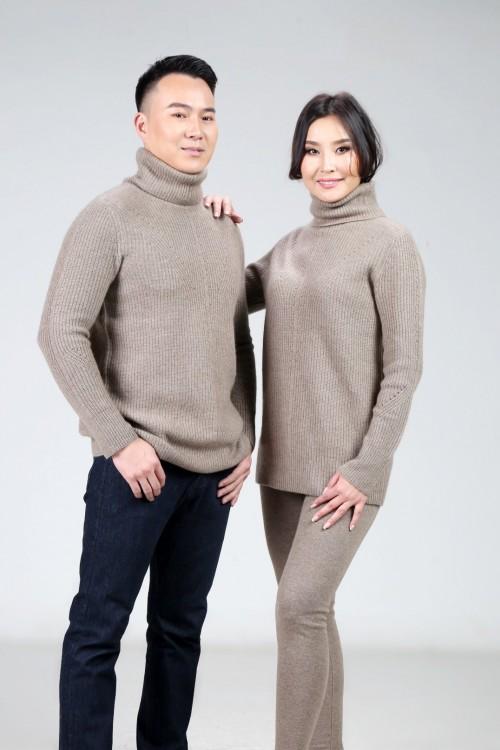 Sweater takan