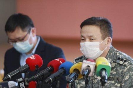 LIVE: БНСУ-аас 251, Япон улсаас 255 иргэн эх орондоо ирэхээр бүртгүүлжээ