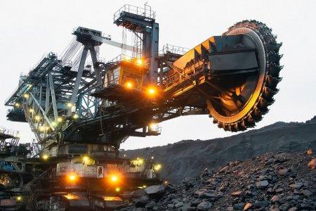 2020 оны металл олборлогч уул уурхайн шилдэг арван компани