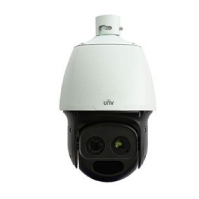 UNIVIEW 2MP Zoom x33 гадаа PTZ камер