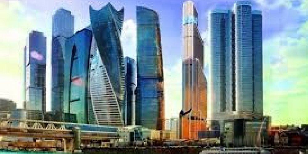Иностранным выпускникам вузов РФ станет проще получить гражданство