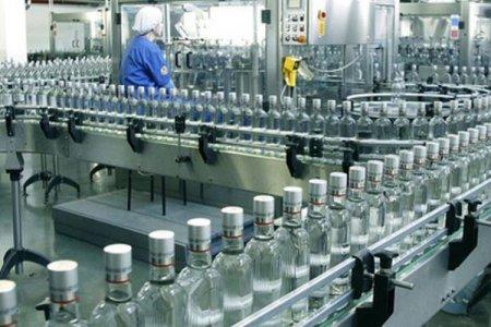 Тусгай зөвшөөрлийг нь цуцалсан архины үйлдвэрүүдийн нэрийг зарлалаа