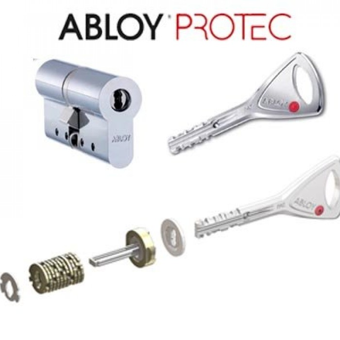 ABLOY PROTEC