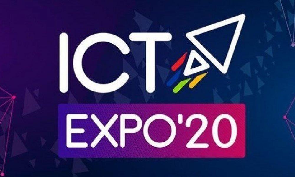 ICT EXPO-2020