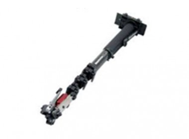 Manfrotto 562B-1 MONOPOD