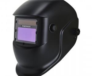 Гагнуурын баг - Portwest PW65
