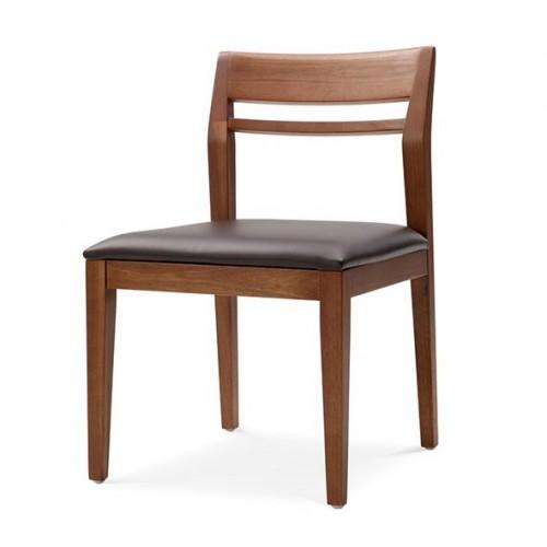 Gene chair