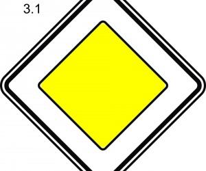 Гол зам - 3.1