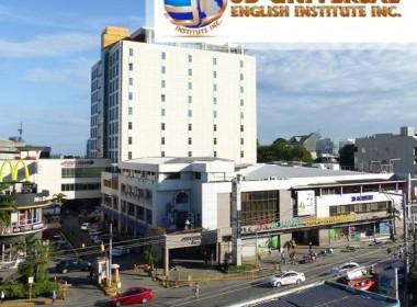 3D Universal English Institute INC