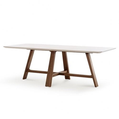 Caciotta table