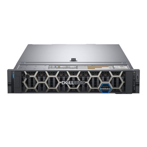 Dell PowerEdge R740 - Сервер