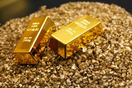 Монголбанк нийт 22 тонн алт худалдан авчээ