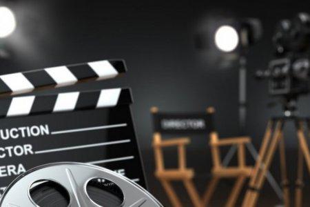 Кино урлагийн шилдэг 16 их сургууль