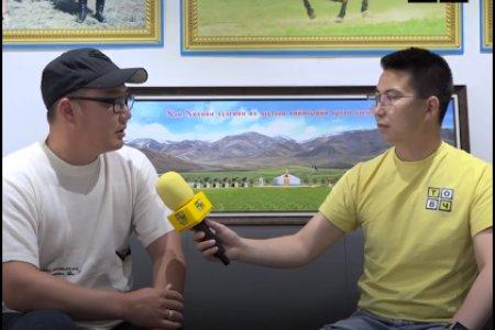 Б.Ганпүрэв: Эрлийз, Монгол адууг Сэрвээний өндрөөр ялгаж уралдуулах нь хамгийн зөв гарц