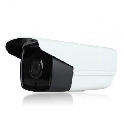 MHK 3MP гадаа IP камер