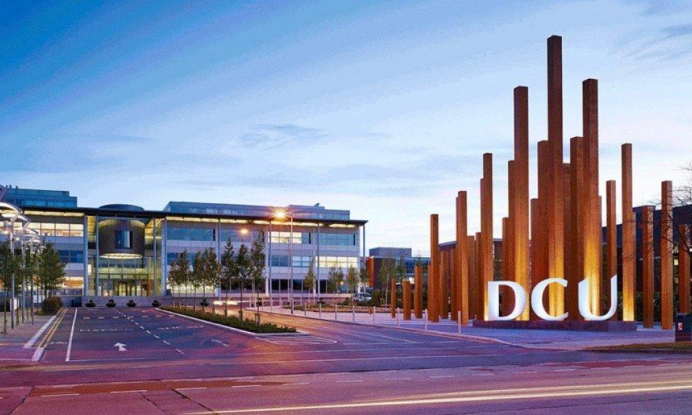 Мандах их сургуулийн багш, ажилтнууд Ирландын Дублин хотын  их сургуулийн бизнесийн англи хэлний онлайн сургалтанд амжилттай хамрагдлаа
