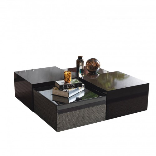 BUENA COFFEE TABLE