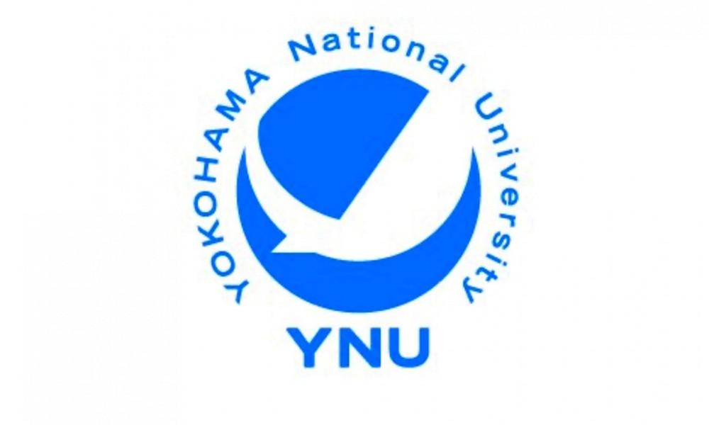 Ёкохама улсын их сургууль