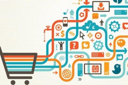 Жижиглэнгийн худалдааны бизнесийн онцлох KPI үзүүлэлтүүд