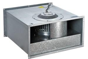 BLAUBERG Box-F 40*20 4D
