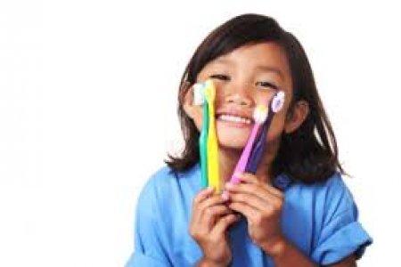 Фтор шүдний цоорол өвчнөөс хамгаалдаг уу?