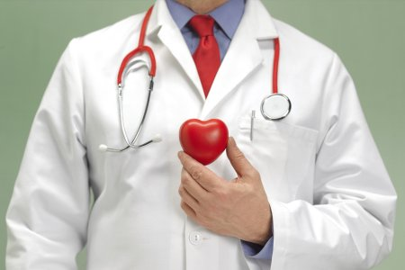 Зүрх өвдөх нь шүдтэй холбоотой гэж үү?