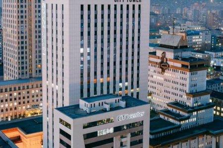 CITY TOWER Хуйлдаг хөшиг хийлээ ХААН ХӨШИГ .http://.khaanhushig.mn 99634411.90634411.77104411.77014411