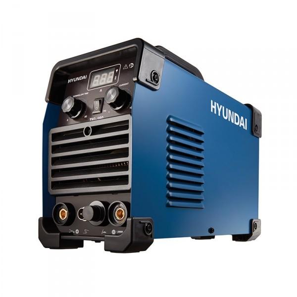 Аргон гагнуурын аппарат (220В)