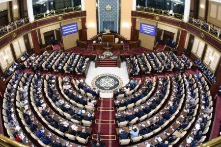 Казахстан улс хилийн боомтоо хааж, Хятадын иргэдэд виза олгохоо больжээ