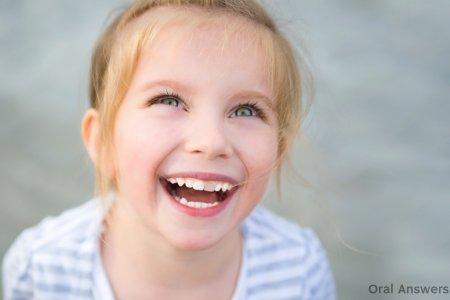 Яагаад таны шүд шарлаж өнгөө өөрчилдөг вэ?