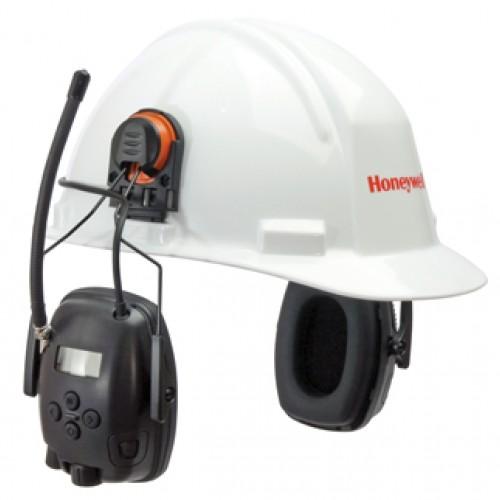 Sync Electo Helmet