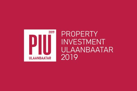 PROPERTY INVESTMENT ULAANBAATAR 2019 GATHERS OVER 1000 ATTENDEES