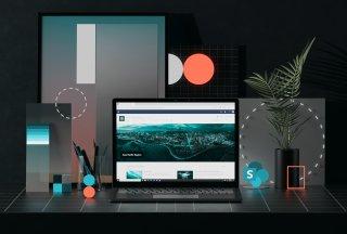 Microsoft Sharepoint – Байгууллагын ухаалаг  Интранэт буюу дотоод мэдээллийн нэгдсэн сан