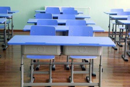 Өнөөдрөөс 12 дугаар ангийн сурагчдад танхимын давтлага өгч эхэлнэ