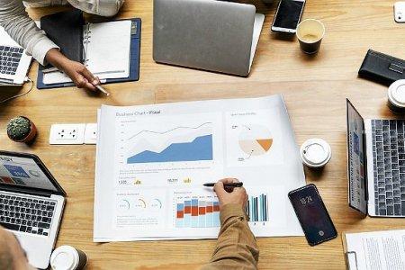 OKR – Гүйцэтгэлийн удирдлагын хялбаршуулсан аргачлал
