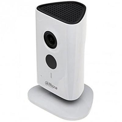 Dahua C15 1.3MP Wifi камер