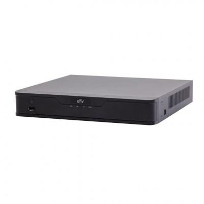 UNV-NVR301-08S2