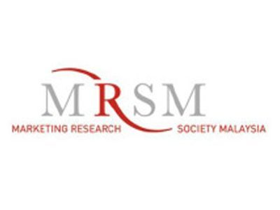 Малайзийн маркетингийн судалгааны нийгэмлэг (MRSM - Malaysia)