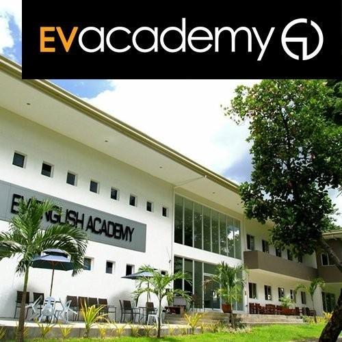 EV Academy