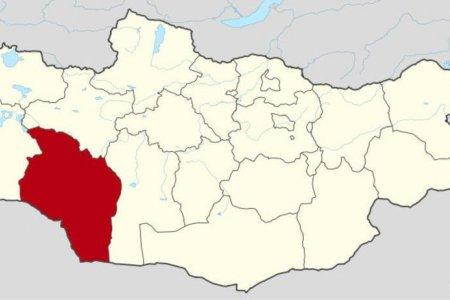 Говь-Алтай аймагт өчигдөр 3.7-4.1 магнитудын хүчтэй газар хөдлөлт гурван удаа болжээ