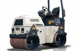 TEREX TV1400 давхар булт индүү