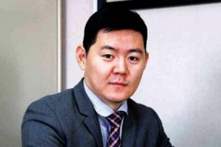 Б.Эрдэнэхуяг: Хуулийн өөрчлөлтөөр Монголбанкны бие даасан, хараат бус байдлын үзүүлэлтийн түвшинг 80 хувьд хүрнэ