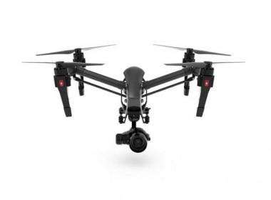 Drone Inspire 1 PRO T600